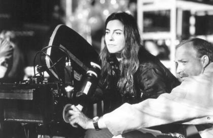 Podcast 3 (Den om stereotypisering af kvindelige instruktører...)
