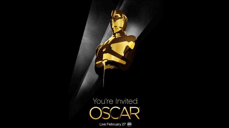 Podcast 36 (Oscar-reportage 2011...)