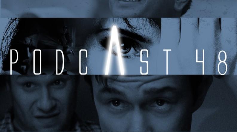 podcast0481.jpg
