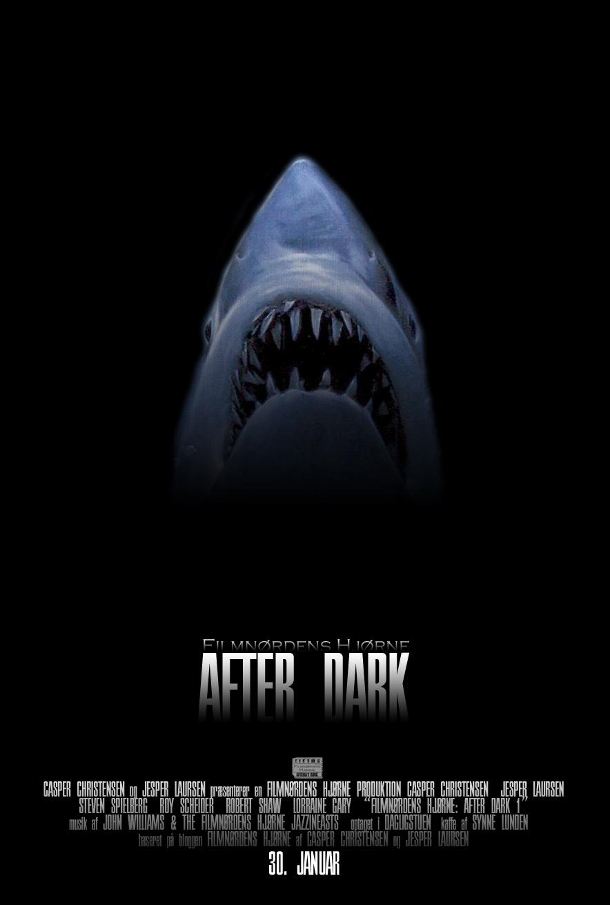 Plakat-til-After-Dark-11.jpg