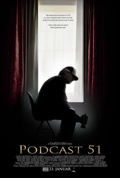 Poster-for-podcast-51.jpg