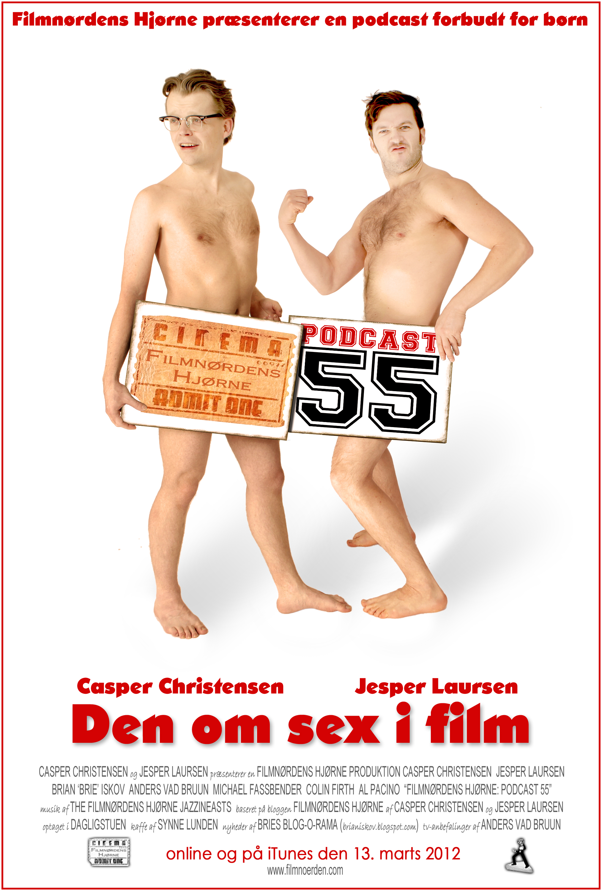 Poster-for-podcast-552.jpg