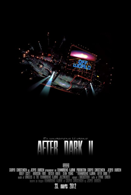 After Dark II (Den om Blade Runner...)