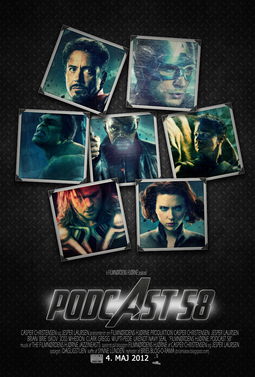 Poster-for-podcast-58.jpg