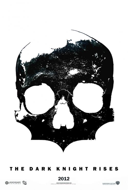 batman_3_teaser_poster_by_gibson970-d2ibmx2