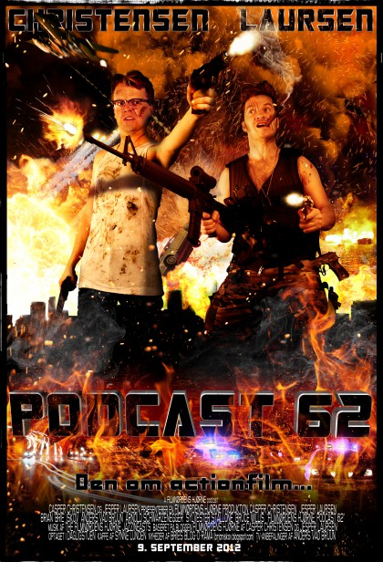 Poster-for-podcast-62-FINAL.jpg