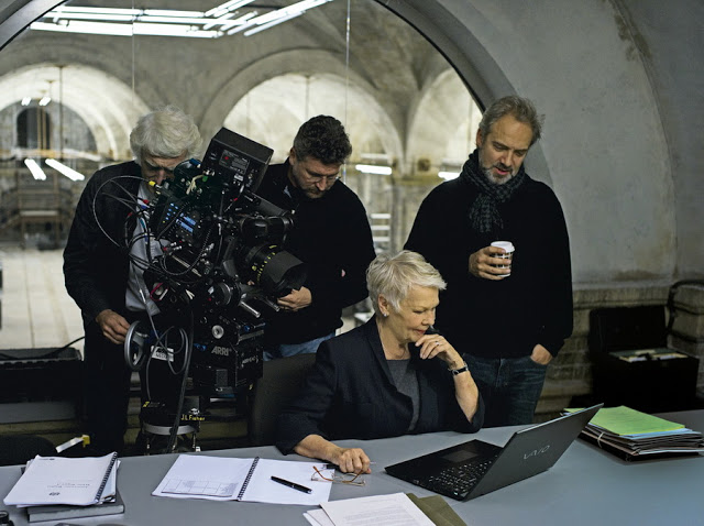 judi-dench-as-james-bond-s-superior-m-in-skyfall.jpg