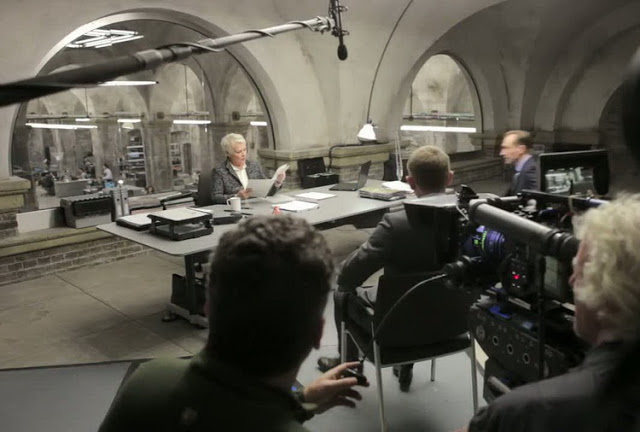 new-skyfall-production-videoblog.jpg