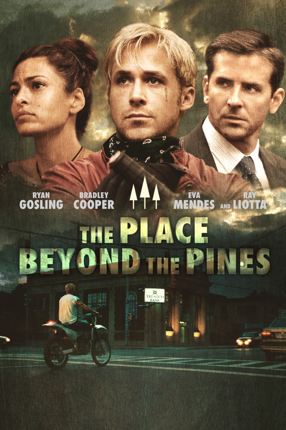 The_Place_Beyond_The_Pines_PosterArt