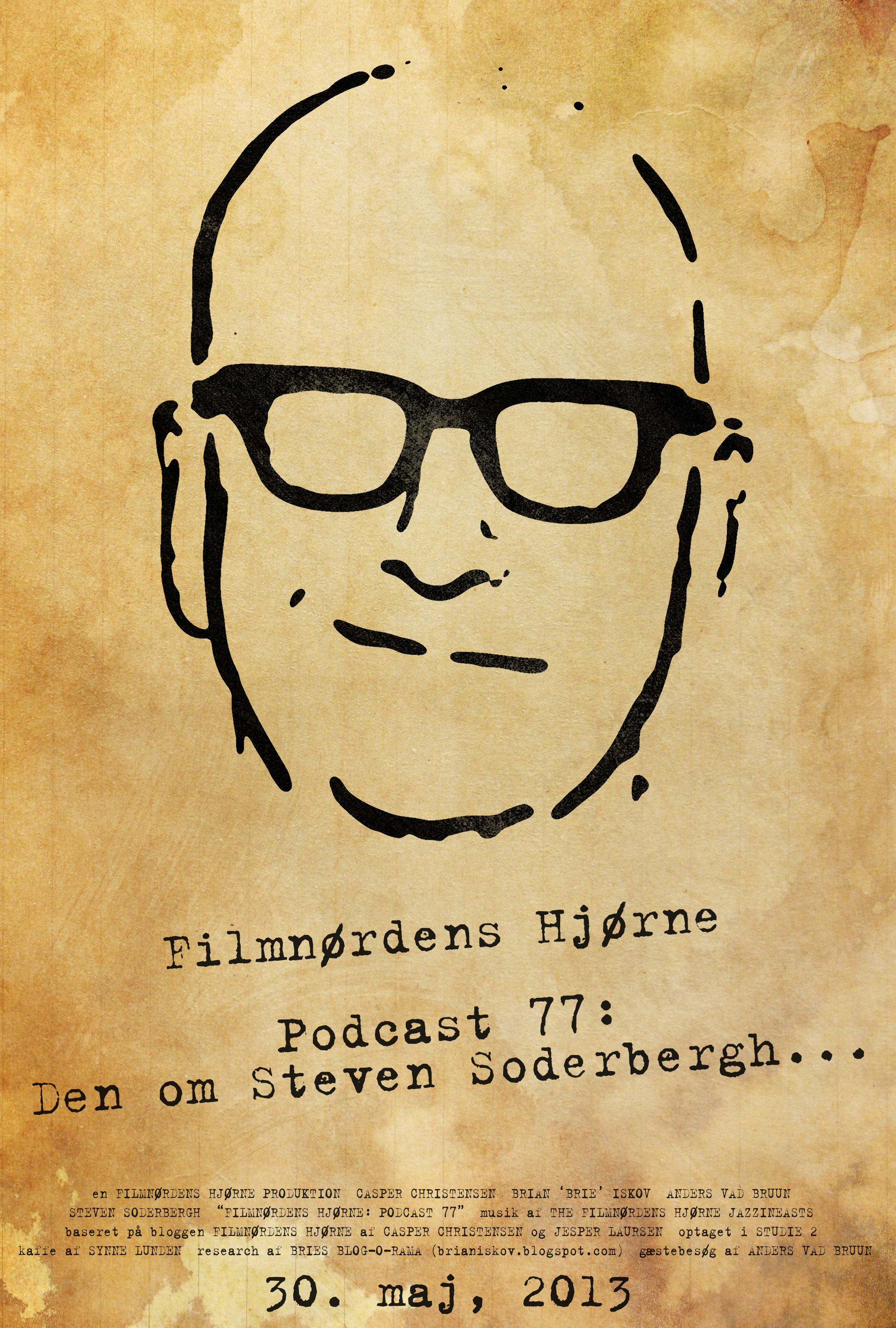 Poster-for-Podcast-771.jpg