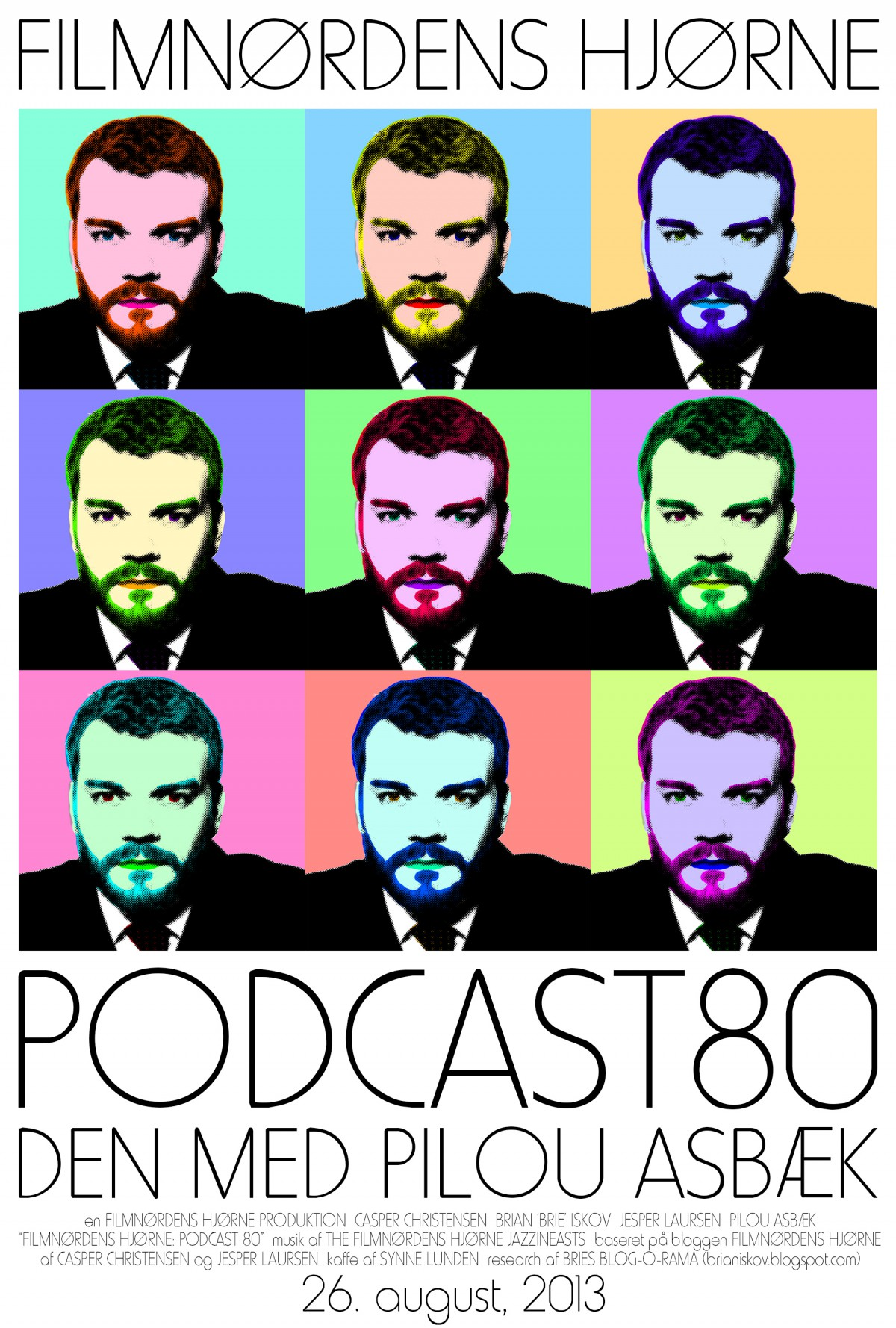 Poster-for-Podcast-80.2.jpg