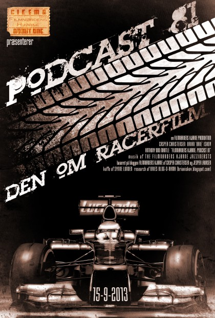Poster-for-Podcast-81.jpg