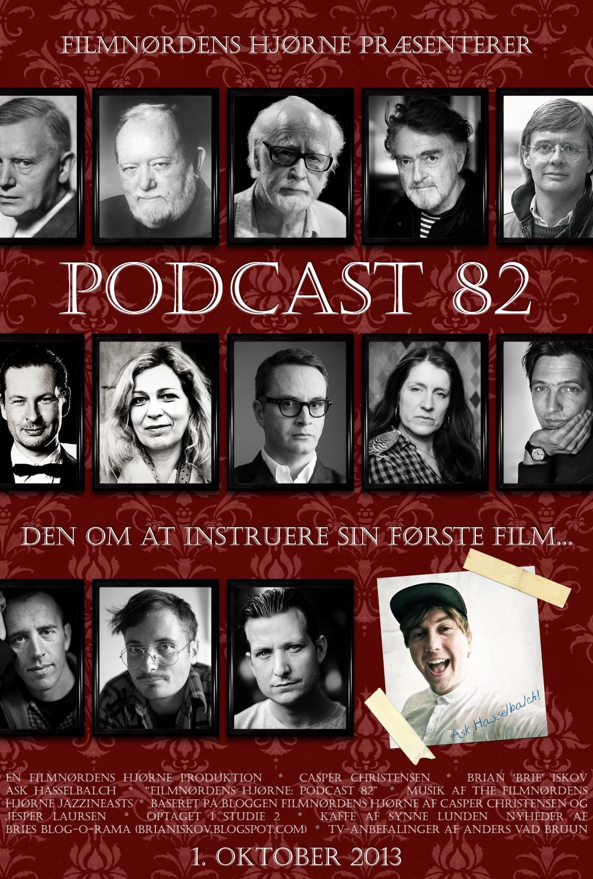 Poster-for-Podcast-82-3.jpg