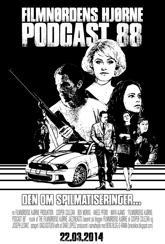Poster-for-Podcast-881.jpg