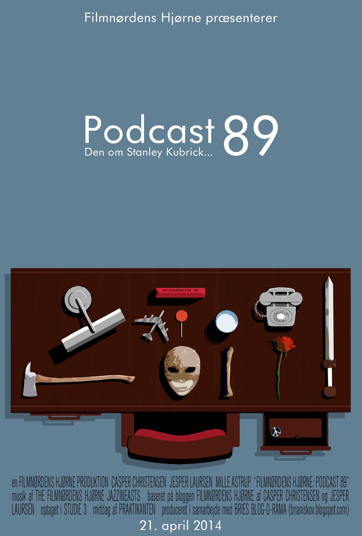 Poster-for-Podcast-89.4.jpg