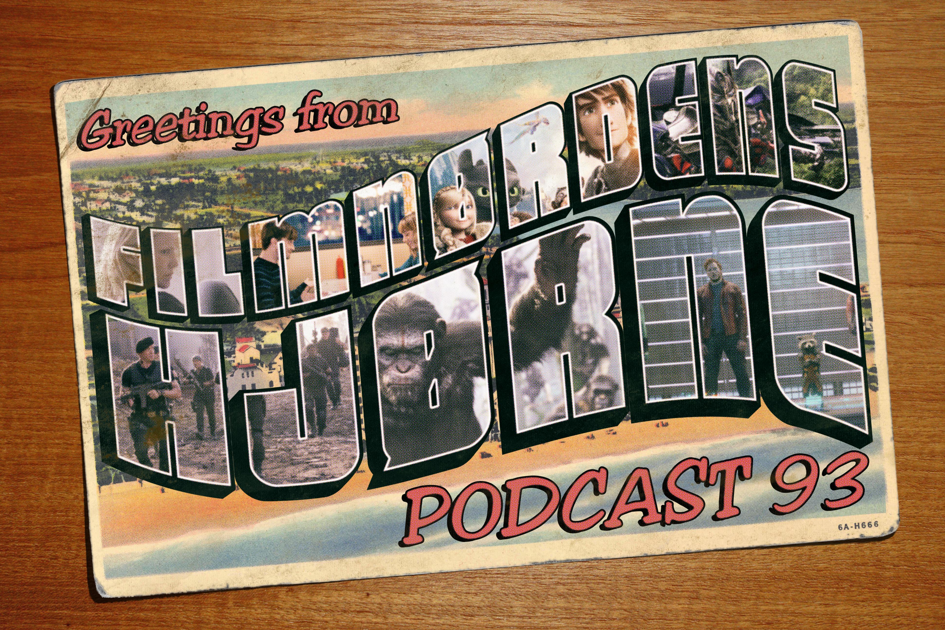 Poster-for-Podcast-93-4.jpg