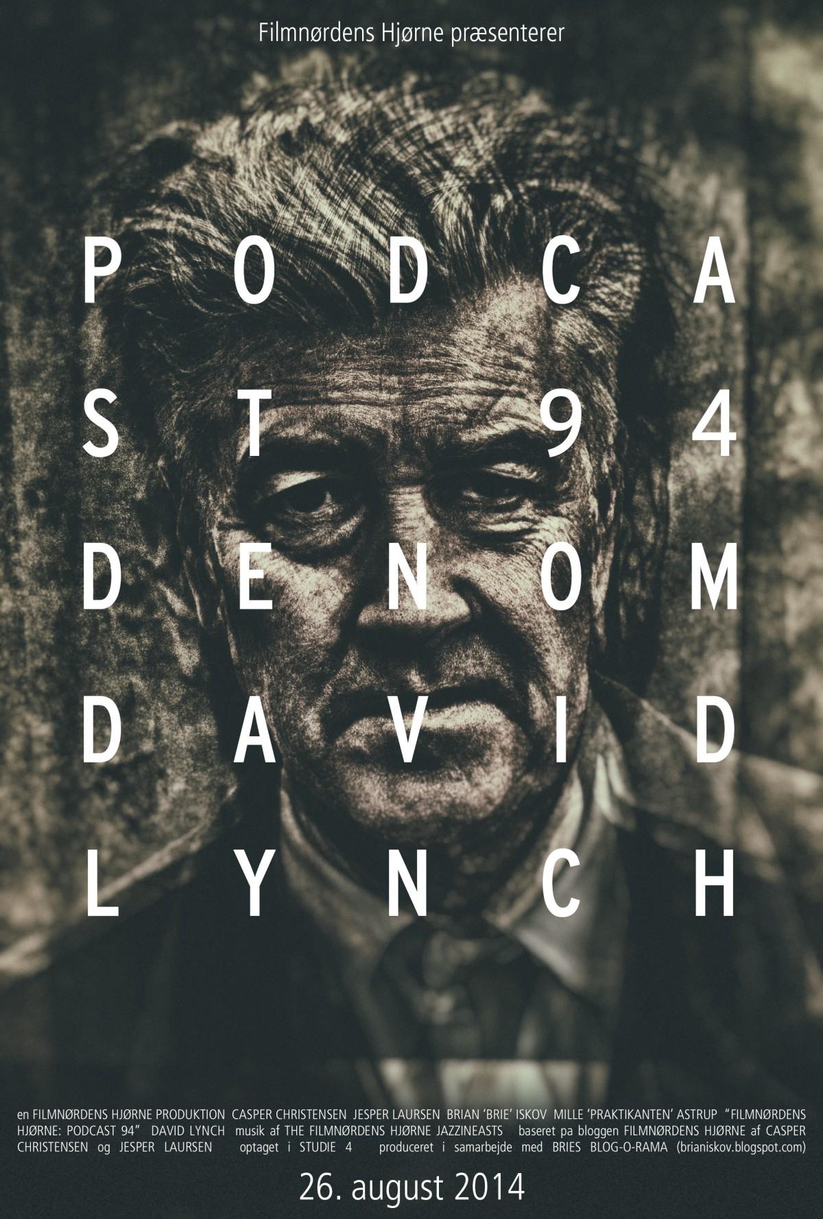 Poster-for-Podcast-94-2.jpg