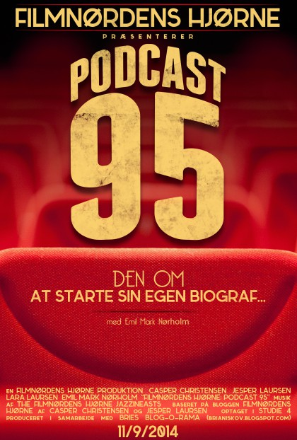 Poster-for-Podcast-95.jpg