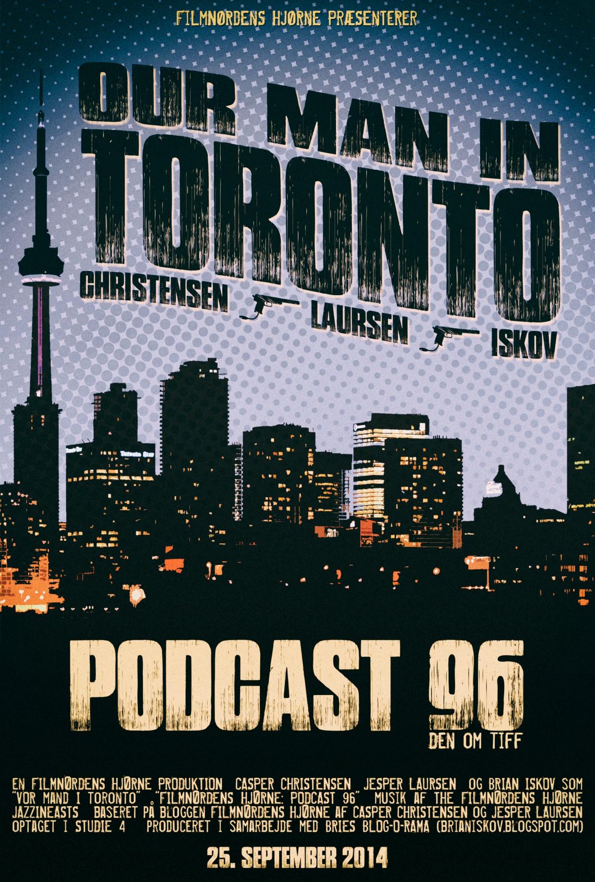 Poster-for-Podcast-96.3.jpg