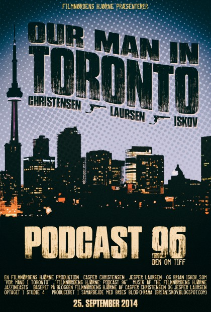 Poster-for-Podcast-96.3.jpg