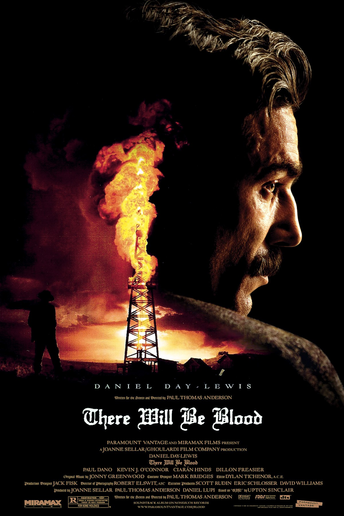 64. There Will Be Blood (2007)