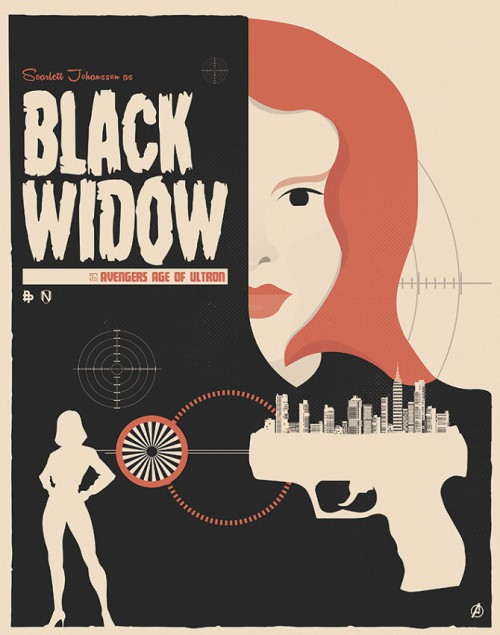 AVENGERS-BLACK-WIDOW-NEEDLE_670