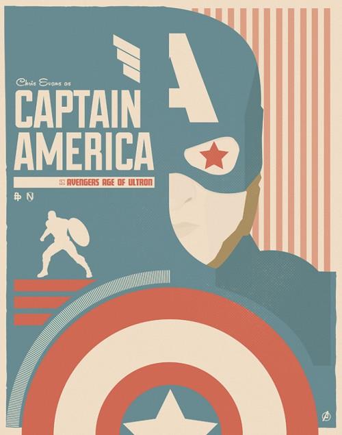 AVENGERS-CAP-AMERICA-NEEDLE_670