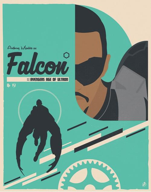 AVENGERS-FALCON-NEEDLE_670