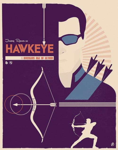AVENGERS-HAWKEYE-NEEDLE_670