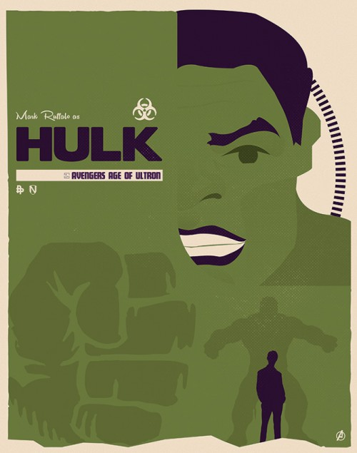 AVENGERS-HULK-NEEDLE_670