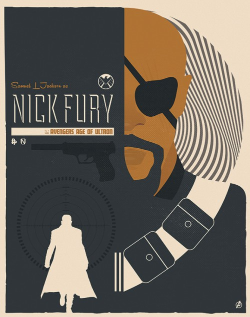 AVENGERS-NICK-FURY-NEEDLE_670