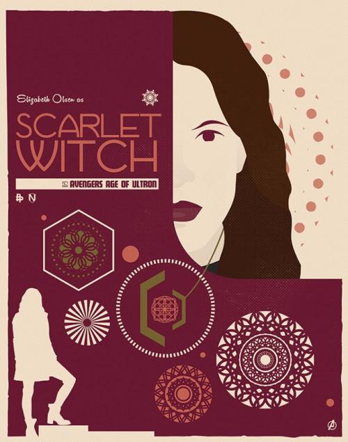 AVENGERS-SCARLETT-WITCH-NEEDLE_670