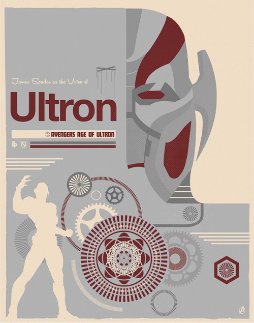 AVENGERS-ULTRON-NEEDLE_670