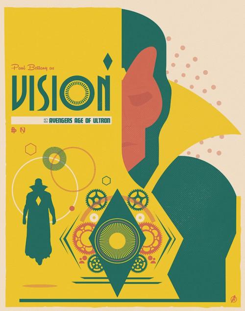 AVENGERS-VISION-NEEDLE_670