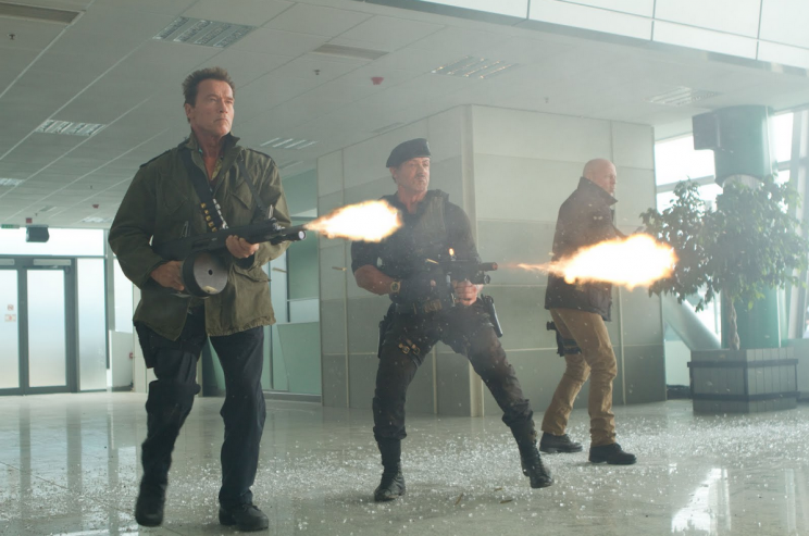 The-Expendables-2