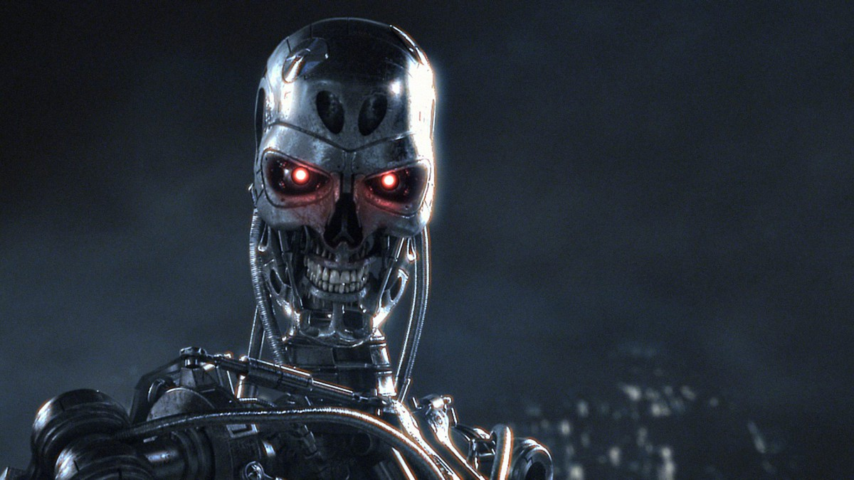 t-800-robots-in-upcoming-movie-terminator-5-genesis