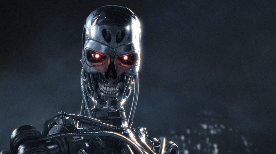 t-800-robots-in-upcoming-movie-terminator-5-genesis