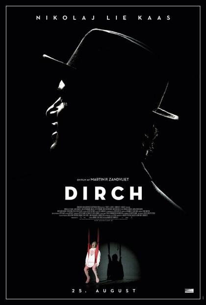 Dirch