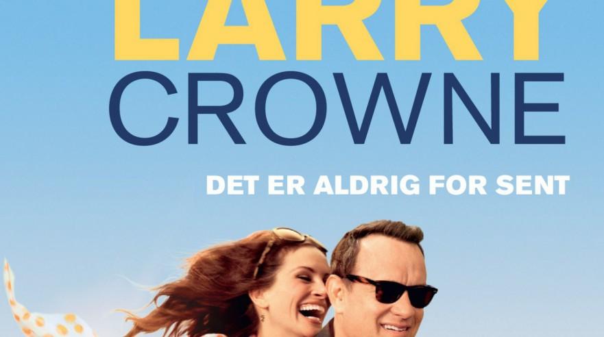 Larry Crowne / En ny chance til Larry Crowne (2011)