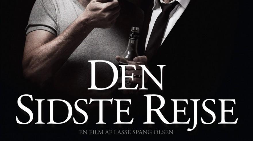 Den sidste rejse (2011)