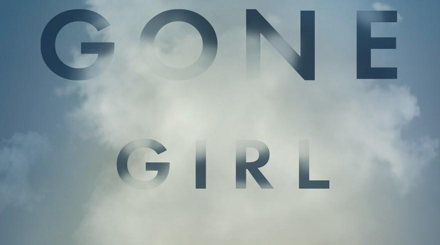 Gone Girl / Kvinden der forsvandt (2014)