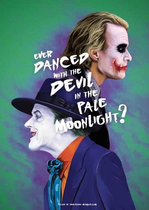 Jokers_72dpi2