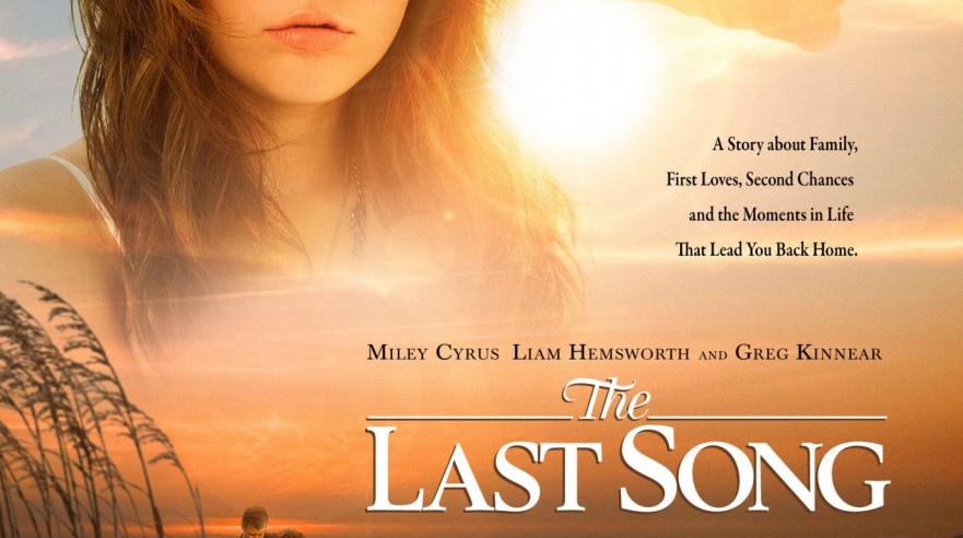 Last Song, The (2010)