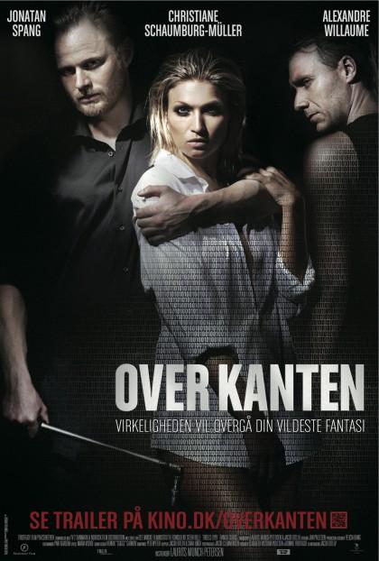Over kanten (2012)