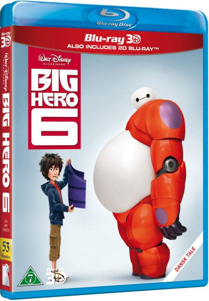 big-hero-6-disney-3d-blu-ray_312458