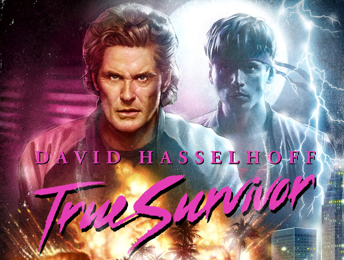 david-hasselhoff-true-survivor-2015-1200x1200