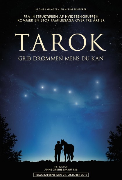 Tarok (2013)