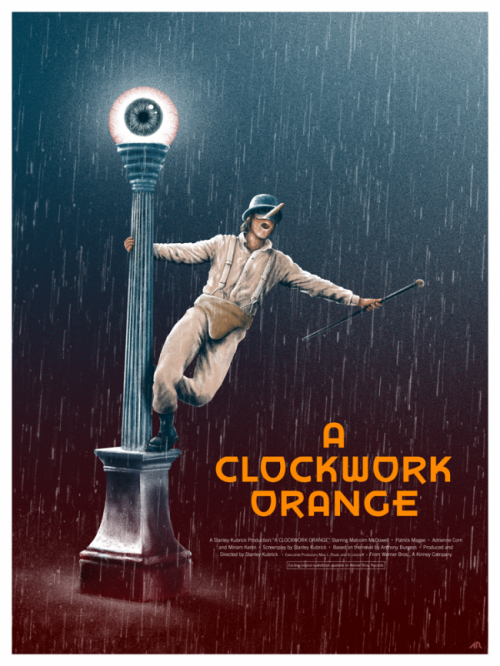 Adam_Rabalais-A_Clockwork_Orange-preview-650x866