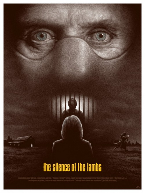 Adam_Rabalais-Silence_of_the_Lambs-650x866