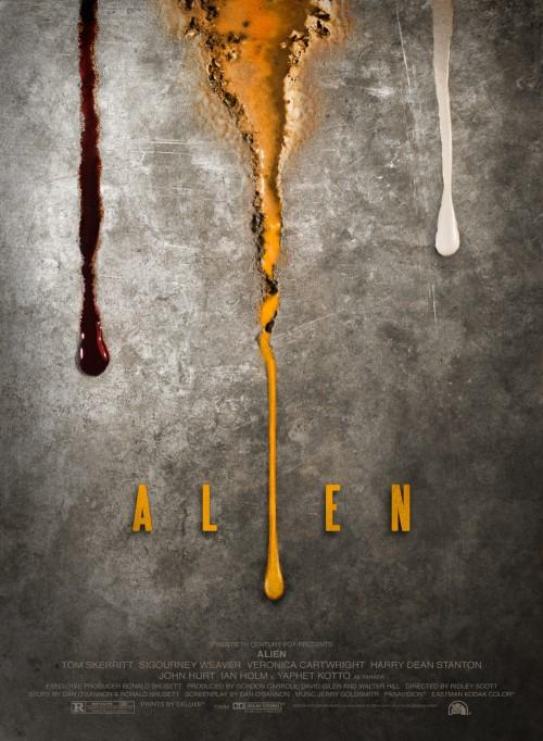 Alien_Le_Huitieme_passager